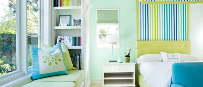 54bf415f094e1_-_hbx-kids-room-paint-colors-0511-s2