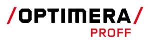 optimera_logo